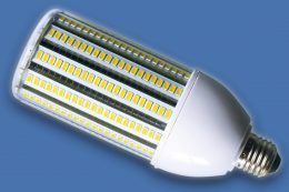 Eurolighting LED-Lampe