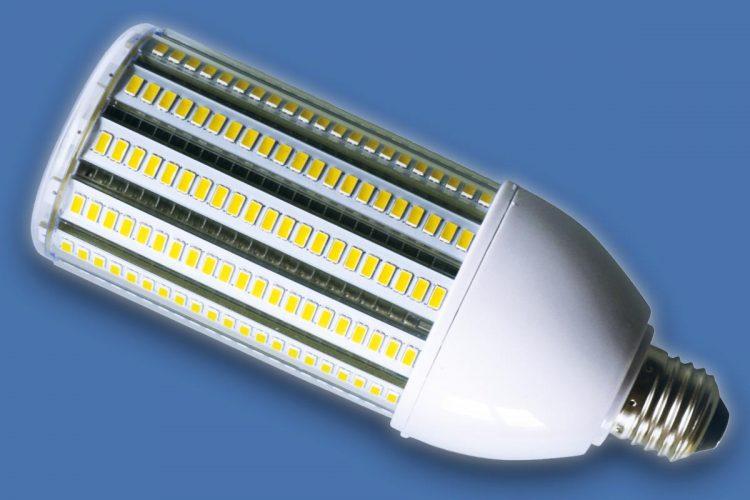 Eurolighting LED-Lampe