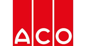 ACO Tiefbau Vertrieb GmbH Firmenlogo