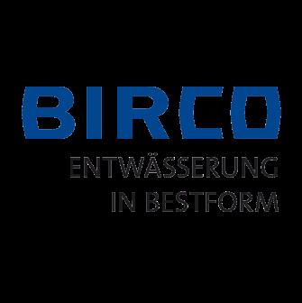 BIRCO Logo
