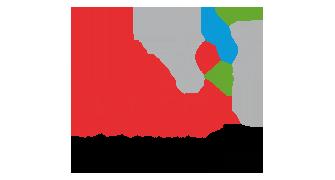 Invest in Future Veranstalter-Logo