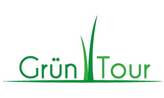 Grüntour Logo