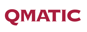 QMatic Logo