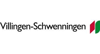Logo der Stadtverwaltung Villingen-Schwenningen