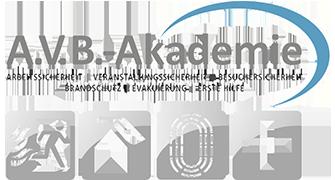 Firmenlogo von A.V.B.-Akademie Technische Unternehmensberatung Jastrob Ltd. & Co. KG