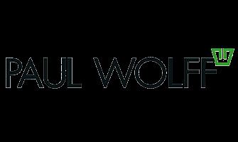Paul Wolff Logo