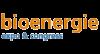 Bioenergie - expo & Congress Veranstalterlogo