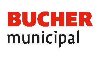 Firmenlogo von Bucher Municipal