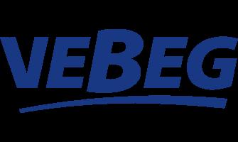 Firmenlogo von VEBEG