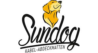 Sundog Abdeckmatten Firmenlogo