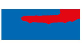 Yados Logo