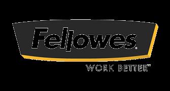 Firmenlogo von dem Unternehmen Fellowes GmbH