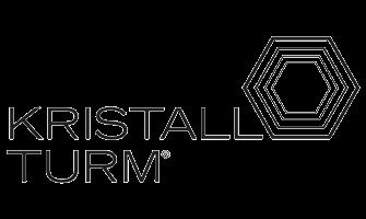 KristallTurm GmbH & Co KG Firmenlogo