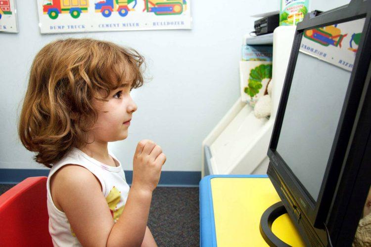 Aixconcept: Schul-IT in der Cloud eröffnet neue Möglichkeiten