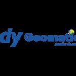 Firmenlogo der Caddy Geomatics GmbH