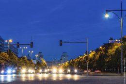 LED-Leuchtmittel - Die MiniCornbulb-s von euroLighting mit Einschraubmodul