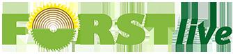 Logo Forst live