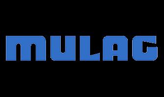 Logo Mulag