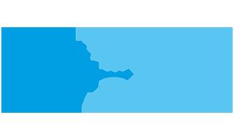 Störk-Küfers Logo