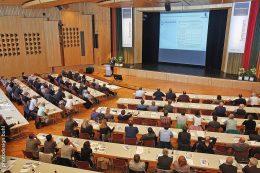 Steinforum von braun-steine Fachsymposium widmet sich im April der Stadt- und Landschaftsplanung