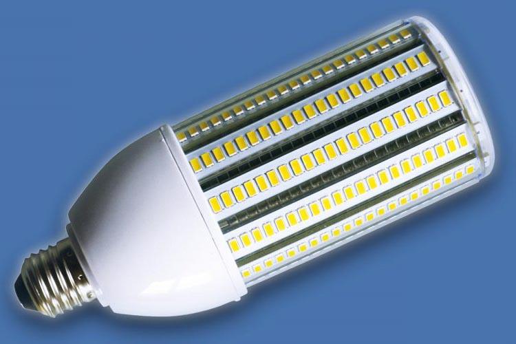 Mit stra enlampen automatisch strom sparen kommunaltopinform for Spiegel printausgabe