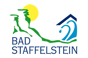 Logo Bad Staffelstein