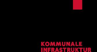 GBI Kommunale Infrastruktur GmbH & Co. KG Firmenlogo