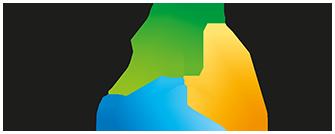 IFAT Logo