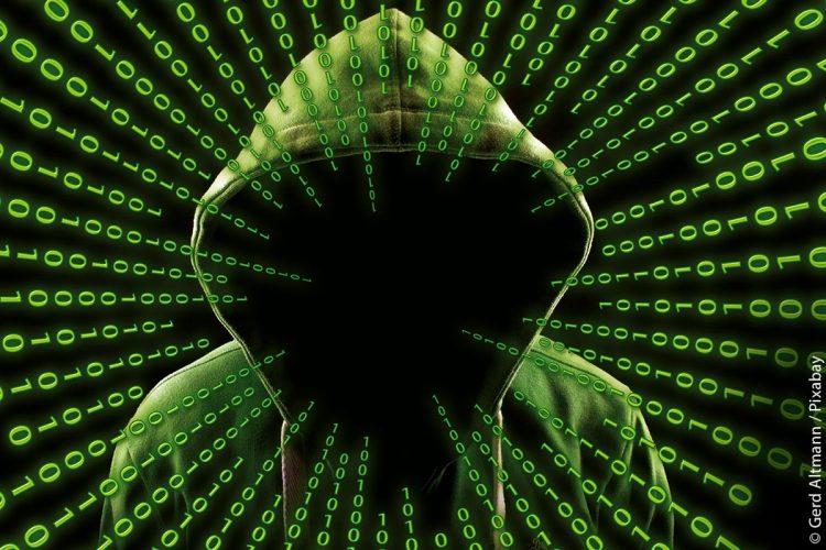 In den vergangenen Jahren ist die polizeiliche Lage im Bereich Cybercrime von einigen besonders häufig auftretenden Phänomenen geprägt. Privatpersonen, Wirtschaftsunternehmen aber auch Kommunen und andere öffentliche Stellen sind verstärkt von sogenannter Crypto-Ransomware betroffen.