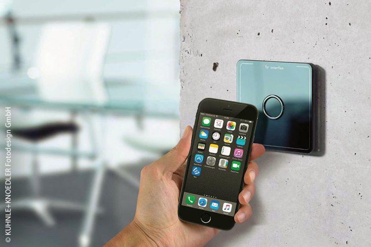 Zeiterfassungssysteme: Zeiterfassung ganz einfach mit dem Smartphone