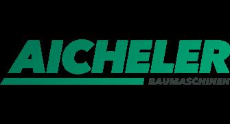 Aicheler_Baumaschinen