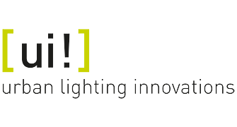 Firmenlogo Urban Lighting Innovations