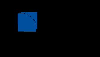 Logo Steinbeis-Europa-Zentrum