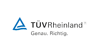 TÜV Rheinland Akademie Firmenlogo