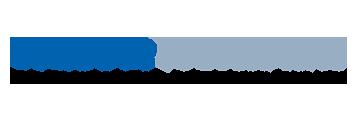 WasserWerkstatt Logo