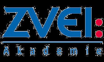 ZVEI Akademie Logo