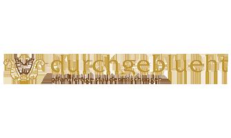 durchgeblueht Logo Simonsen Freianlagen Freiraum-planungsgesellschaft mbH