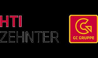 Logo der Veranstaltung HTI Tiefbautag