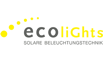 ecoliGhts Logo