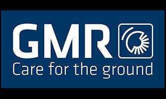 Logo GMR