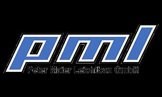Peter Maier Leichtbau Logo