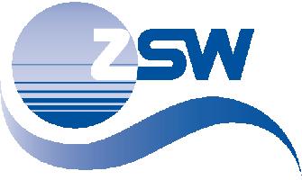 ZSW Logo