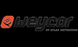Logo Atlas Weyhausen