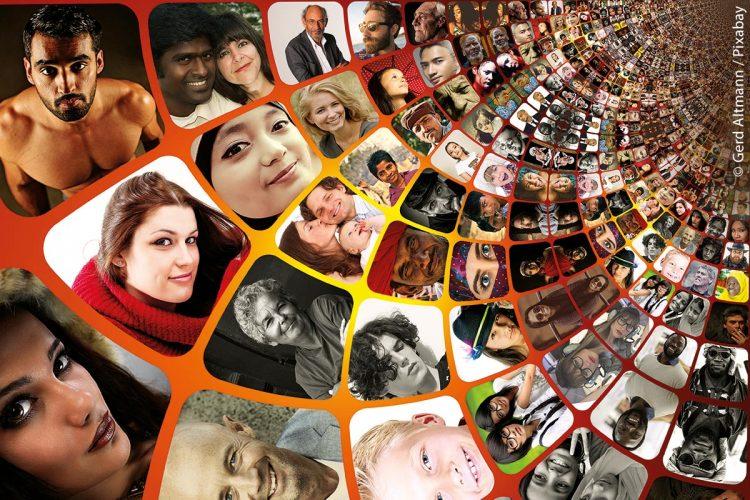 """Der Meinungsradar für Kommunen. Was bewegt die Mehrheit der Bürger? Das erfahren die Mitarbeiter von Städten und Gemeinden, wenn sie mit den Einwohnern in den Dialog treten. Mit der Internet-Dialog-Lösung """"direktzu public"""" bietet die Diskurs Communication GmbH intelligente Kommunikationsplattformen, die einen Many-to-One-Dialog mit der Öffentlichkeit ermöglichen."""
