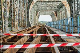 Land hilft Kommunen Brücken zu sanieren Baden-Württemberg: Landesmittel für kommunalen Sanierungsfonds