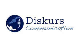 Diskurs Communication GmbH Firmenlogo