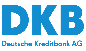 Logo Deutsche Kreditbank