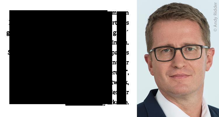 Hertweck-Bernd_Vorstand-Wüstenrot-Bausparkasse_Zitat_web