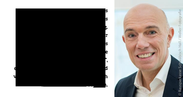 Magel-Peter_Vorstand-Schwäbisch-Hall_Zitat_web
