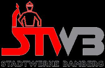 Logo Stadtwerke Bamberg